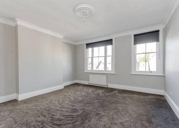 Thumbnail 4 bed maisonette to rent in Endlesham Road, Balham