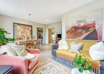 Thumbnail 2 bed flat for sale in Vassall Road, London