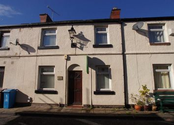 Thumbnail 2 bedroom terraced house for sale in Copster Place, Oldham