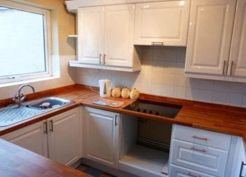 Thumbnail 3 bed property to rent in Faringdon, Tamworth