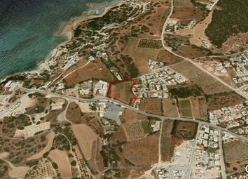 Thumbnail Land for sale in Peyia, Pafos, Cyprus