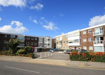 2 bed flat for sale in Waters Edge, Shorefield Road, Westcliff-On-Sea SS0