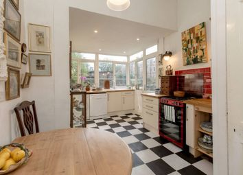 Thumbnail 2 bed terraced house for sale in 234 Newhaven Road, Newhaven