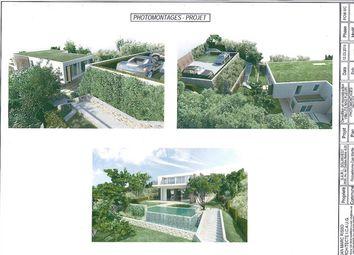 Thumbnail Land for sale in Roquebrune Cap Martin, Alpes Maritimes, France