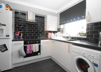 Thumbnail 2 bedroom flat for sale in Elstree Road, Hemel Hempstead