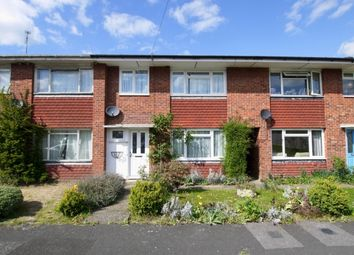 Thumbnail 3 bed terraced house for sale in Wilmar Way, Seal, Sevenoaks