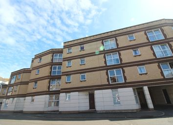 Thumbnail 1 bedroom flat to rent in Langney Road, Town Centre, Eastbourne