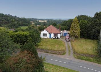 Old House Lane, Romsley, Halesowen B62