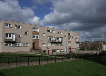 Thumbnail 3 bed flat to rent in Garthdee Drive, Aberdeen City