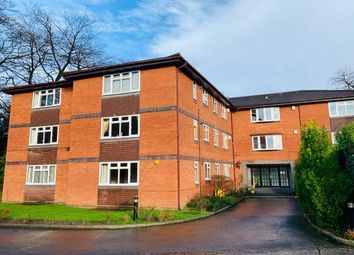 2 bed property to rent in Woodbourne Road, Sale M33