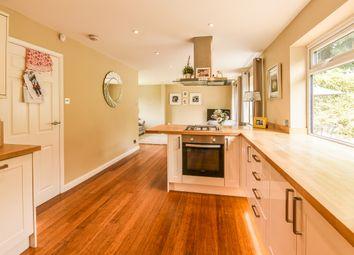 Thumbnail 3 bed detached house to rent in Hillside, Farningham, Farningham, Dartford