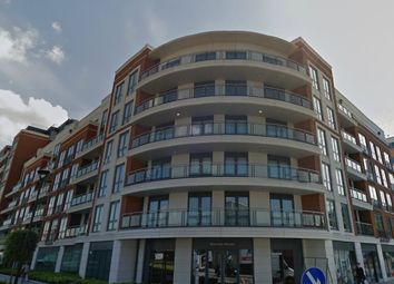 Thumbnail 2 bed flat for sale in Chelsea Creek, Sanford House, Chelsea