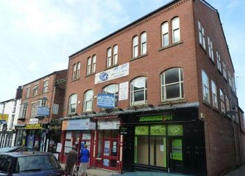 Thumbnail Office to let in Second Floor Office 2, Jaxons House, 21, Hallgate, Wigan