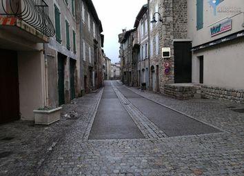 Thumbnail 5 bed property for sale in 07560, Montpezat Sous Bauzon, Fr
