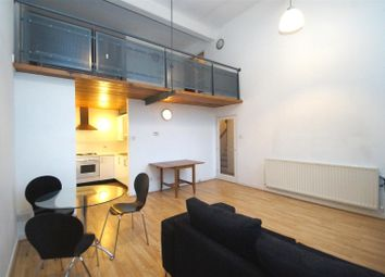 Thumbnail 2 bed flat to rent in Whingate, Armley, Leeds