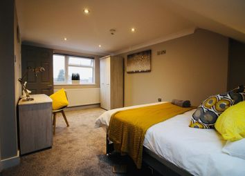 1 bed property to rent in Duncan Road, Gillingham ME7