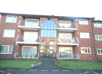 Thumbnail 2 bed flat for sale in Menlove Mansions, Mossley Hill, Liverpool