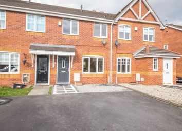 Thumbnail 2 bed property to rent in Charmouth Close, Newton-Le-Willows