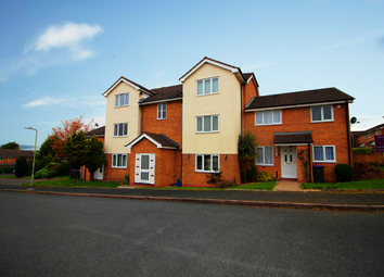 Thumbnail 1 bedroom flat for sale in Charlecote Park, Telford And Wrekin, Shropshire