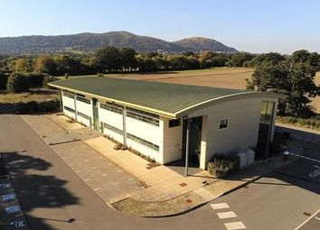 Thumbnail Office to let in Hornyold House, Blackmore Park, Hanely Swan, Malvern