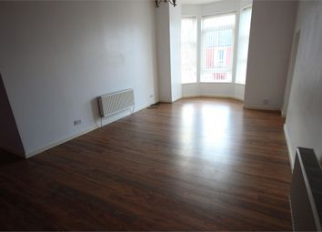Thumbnail 2 bed flat for sale in Bank Street, Lochgelly, Fife