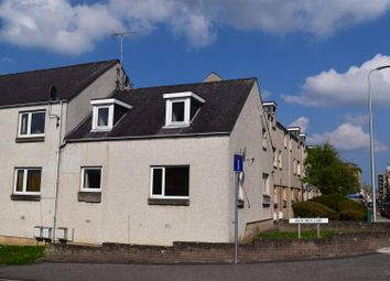 Thumbnail 3 bed property for sale in Batchen Lane, Elgin