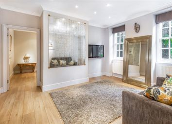 Thumbnail 1 bed flat for sale in Tryon House, 17 Mallord Street, Chelsea, London