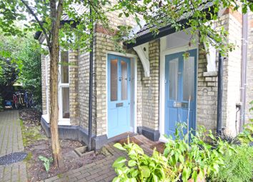 Thumbnail Flat for sale in Lothian Lodge, 1B Queens Road, Hampton