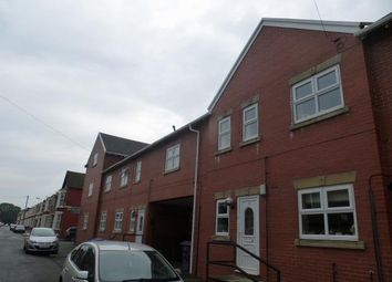 Thumbnail 2 bedroom flat for sale in Ancaster Road, Aigburth, Liverpool