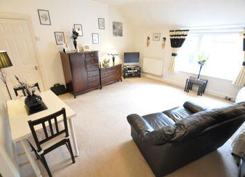 Thumbnail Studio for sale in Park Road, St Annes, Lancashire