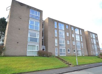 Thumbnail 1 bed flat for sale in Linden Court, Collingwood Close, Macclesfield, Cheshire