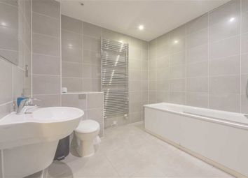 Thumbnail 1 bedroom flat to rent in St Pancras Way, Kings Cross, London