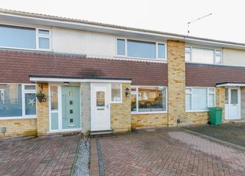 Thumbnail 2 bed terraced house for sale in Merton Road, Maidstone, Kent