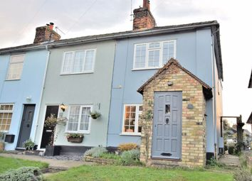 Thumbnail Property to rent in Chapel Hill, Stansted