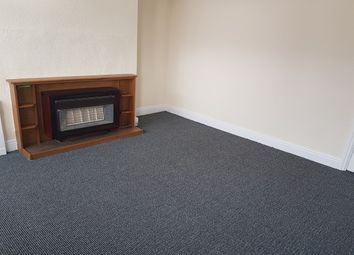 Thumbnail 2 bedroom terraced house to rent in Stoneyford Road, Stanton Hill, Sutton-In-Ashfield