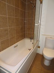 Thumbnail 2 bed flat to rent in High Street, Bedfont, Feltham, Greater London