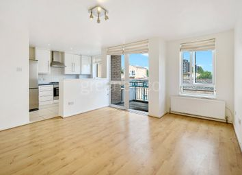 Thumbnail 1 bedroom flat for sale in Aspern Grove, Belsize Park, London