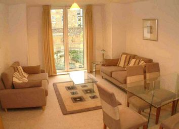 Thumbnail 3 bedroom flat to rent in St Anne's Court, Palgrave Gardens, Regents Park, London