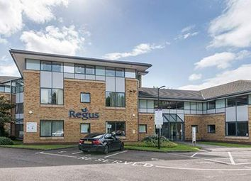 Thumbnail Serviced office to let in Albert Edward House, The Pavilions, Ashton-On-Ribble, Preston, - Serviced Offices