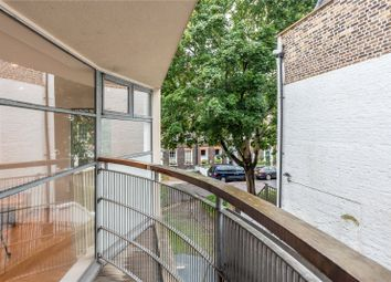 Thumbnail 2 bed end terrace house to rent in Bridel Mews, Colebrooke Row, Angel, Islington