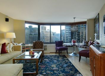 Thumbnail 2 bed property for sale in 155 West 70th Street, New York, New York State, United States Of America
