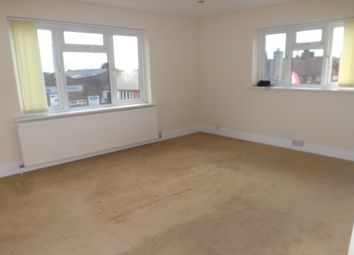 Thumbnail 1 bedroom flat to rent in North Street, Rotherfield, Crowborough
