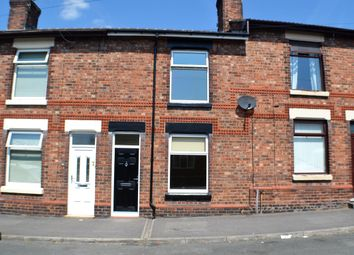 Thumbnail 2 bed terraced house for sale in Park Street, Haydock, St Helens