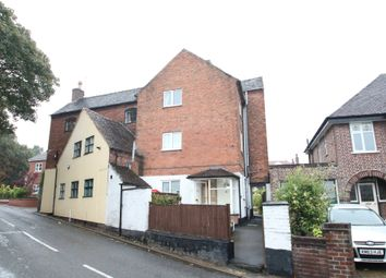 Thumbnail 3 bed semi-detached house for sale in South Street, Atherstone