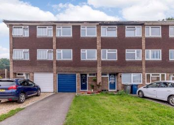 3 bed terraced house for sale in Scizdons Climb, Godalming GU7