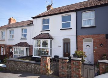 Thumbnail 3 bedroom property to rent in Royston Road, Bideford, Devon