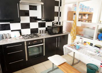 Thumbnail Room to rent in St. Christophers, Handsworth Wood, Birmingham