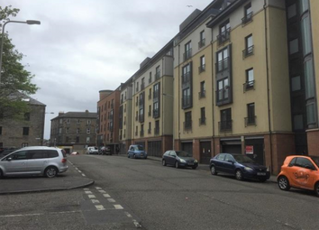 Thumbnail 1 bed flat to rent in 3 Cables Wynd, Leith EH6,