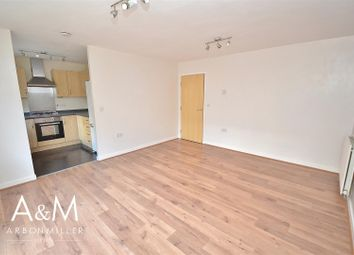 Thumbnail 2 bed property to rent in Stoneleigh Road, Clayhall, Ilford