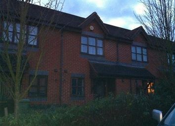 Thumbnail 2 bed property to rent in Deacon Place, Middleton, Milton Keynes